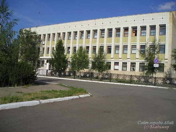 Медицинский центр в лермонтово