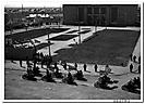 старые фото города Абая