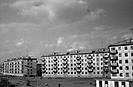 Абай 60-е