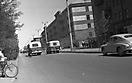 Караганда 60-е