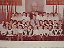 Школьные фото
