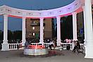 Абай 2011